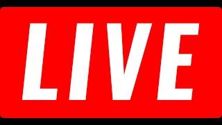 🔴 Live Session | VFS & Immigration Questions