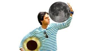 Ketu and Moon Conjunction in Horoscope