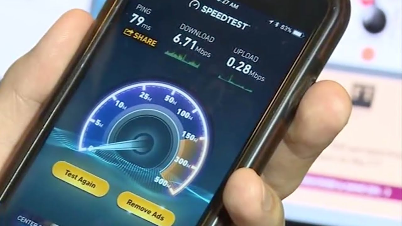 Chinese telecommunications companies to invest in the Philippines
