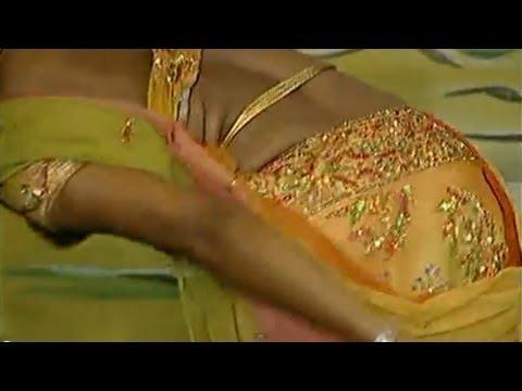 Delhi Sarkar Hilela [Full Song] Hoth Laali Chatela- Bhojpuri Hits Naach Programme