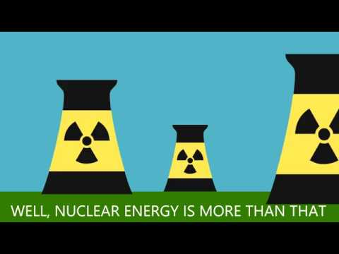 nuclear energy and the philippines The $22 billion nuclear fiasco westinghouse's philippine power plant is a and the philippine atomic energy commission had two inspectors who visited the.
