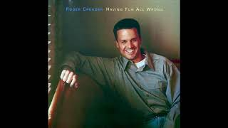 Watch Roger Creager Feel Again video