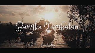 Dewa Lintang - Bangku Tambatan (official vidio lirik) MP3
