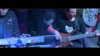 Salta La Banca - Seremos (Video oficial)