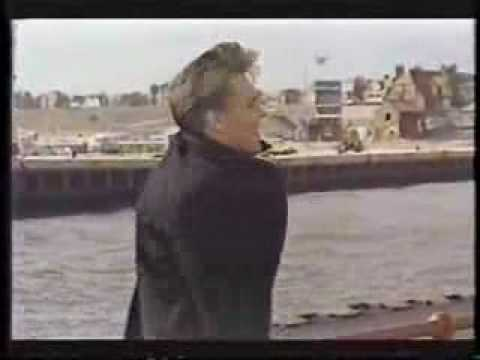 Won't Somebody Tell Me Why - Billy Fury
