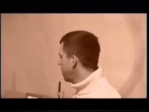 ДЕВУШКИ ИЗ НАЛЬЧИКА ЮТУБ - нальчик Видео