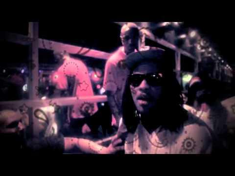 Ra Diggs Feat. Uncle Murda & Waka Flocka- G'D Up