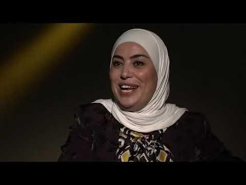 المرأة والسياسة في الأردن مع وفاء بني مصطفى