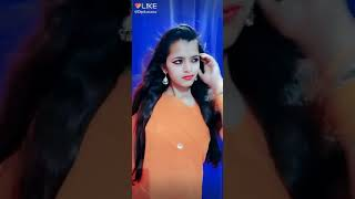 Like video app. Part 2 .by pagal world PagalWorld