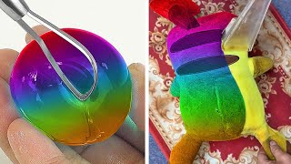 Oddly Satisfying Video that Relaxes You Before Sleep - Most Satisfying Videos 2021