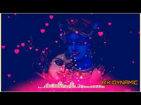 Radha Ne Shyam Mali Jase Ringtone  Radha Ne Shyam Mali Jase Instrumental