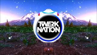 Tyga - Bitch Betta Have My Money (Anthony Godfather Twerk Remix)