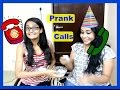 Prank Call Challenge   Funny Indian Girls   DiviSaysWhat