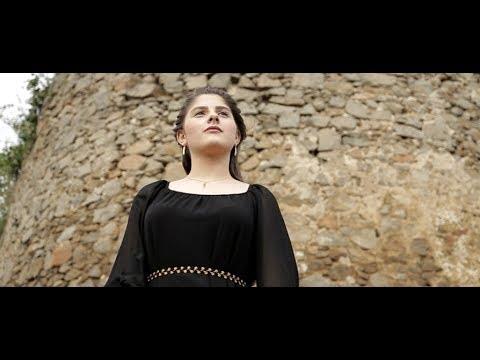 Yerushalayim Shel Zahav (Hebrew and Romanian version), cover by Maria Taloș