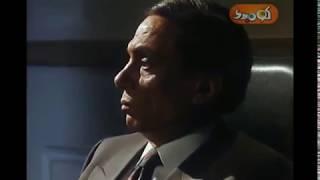 انا كويس. اما بمب. انا حديد. عيد اضحى مبارك مع قناة الدكتور عبدالشافى للضعف الجنسي وأمراض الذكورة