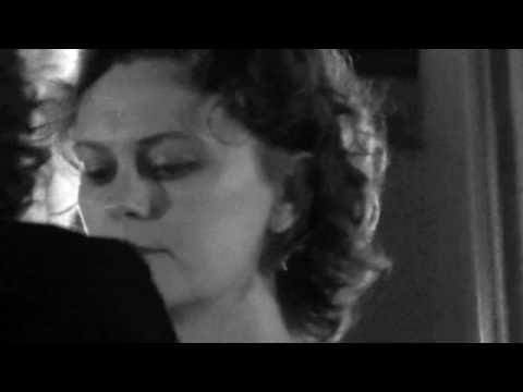 Stilnovisti & Cristiane Serkes -  Inverno - ao vivo/ live (Martinuci / Nicknich)