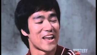 Repeat youtube video Bruce Lee