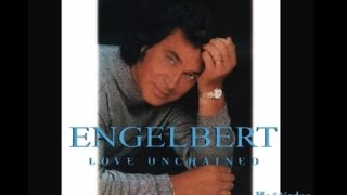 ANSWER ME = ENGELBERT HUMPERDINCK