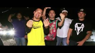 Joseph El Artesano  - Año Nuevo II Ft Troko Ticay, Codigo 7 & LK Evolution