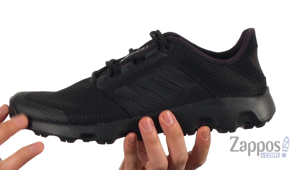 całkiem miło duża obniżka najlepszy wybór adidas Outdoor Terrex CC Voyager SKU: 8985978