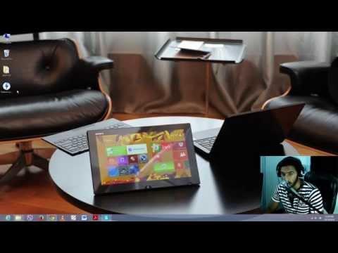 Create a Bootable Fedora 20 USB Flash Drive (Live USB) - How To