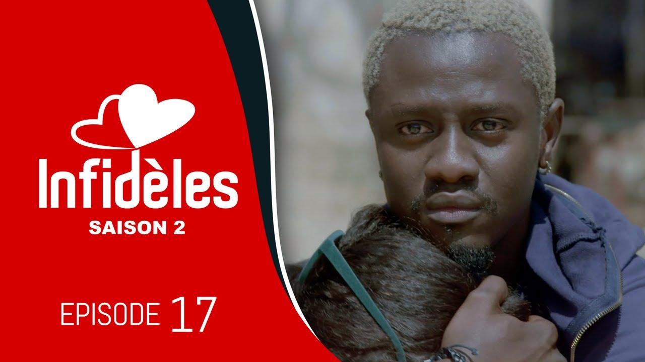 Download INFIDELES - Saison 2 - Episode 17 **VOSTFR**