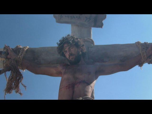 Religious Videos