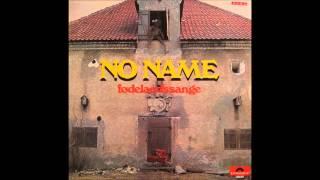 No Name - Fødelandssange (full album) 1972