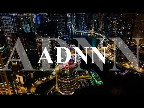 ADNN - Abu Dhabi