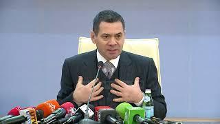 Dëmshpërblimi për ish të përndjekurit - Top Channel Albania - News - Lajme