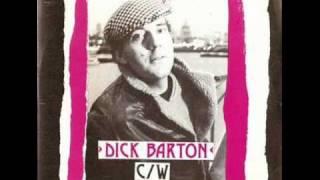 Frankie Flame - Dick Barton