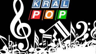 Video Radyo kral pop Canlı Dinle download MP3, 3GP, MP4, WEBM, AVI, FLV Agustus 2018