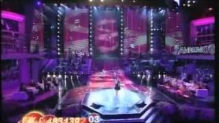 Giuliana Danzè -  Volami nel cuore
