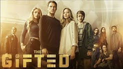 THE GIFTED Staffel 1 - Review, Kritik & Analyse der neuen X-Men Serie auf SKY TICKET