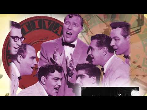 Bill Haley And The Comets-Rock Around The Clock