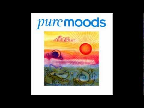 Praise - Only You (PURE MOODS)