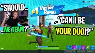 this-kid-tried-out-to-be-my-fortnite-world-cup-duo-partner-should-we-team