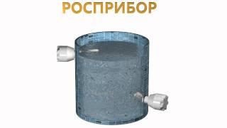 Магнитный сигнализатор уровня NivoMAG(, 2012-06-08T20:56:51.000Z)