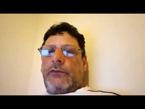 Jogo do bicho, Carlos Mosconi e  o caso Pavesi
