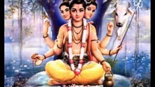Dattatreya Kavacham