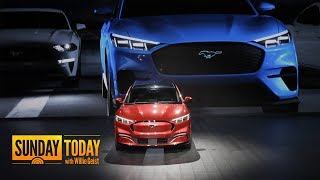 -electric-vehicle-market-revving-sunday-today