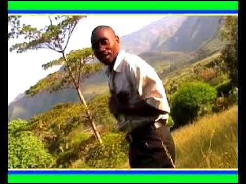 EBIHANDA.MPG By Chance Kahindo