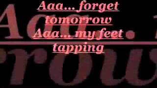 Chiggy wiggy  Blue  with lyrics on screen Kylie Minogue, Sonu Nigam   n2m w33vu Naeem Ivy   YouTube