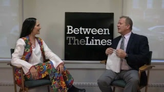 Between the Lines: Howl at the Moon with Cher