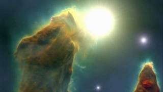 Taho - Atlantess Music Video