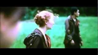 Cornucopia Bloodbath Scene - The Hunger Games