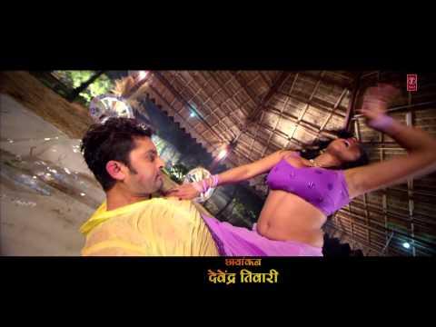 Promo - 5 [ 30 Sec ] Prem Leela - Vikrant...