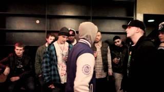 beastmode jay blue vs bd rap battle