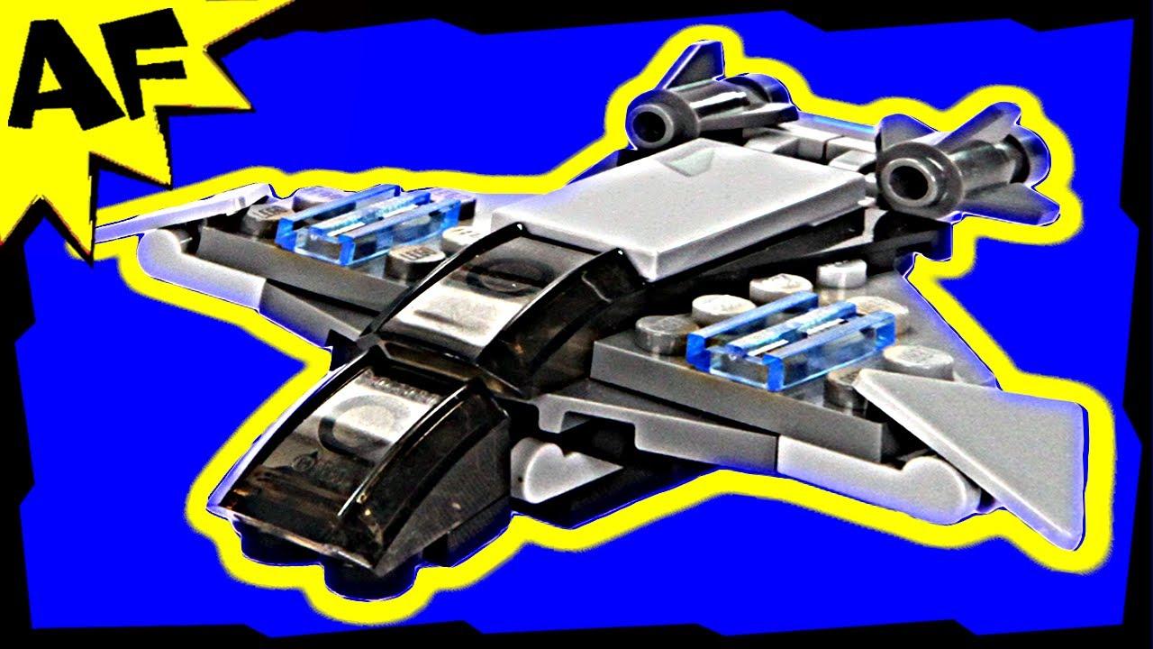 Lego Avengers Loki-Achetez des lots à Petit Prix Lego