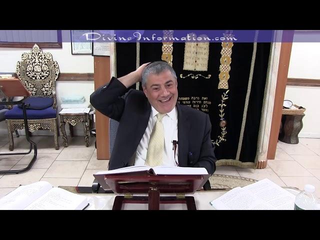Spiritual Holocaust - Very Powerful Must Watch